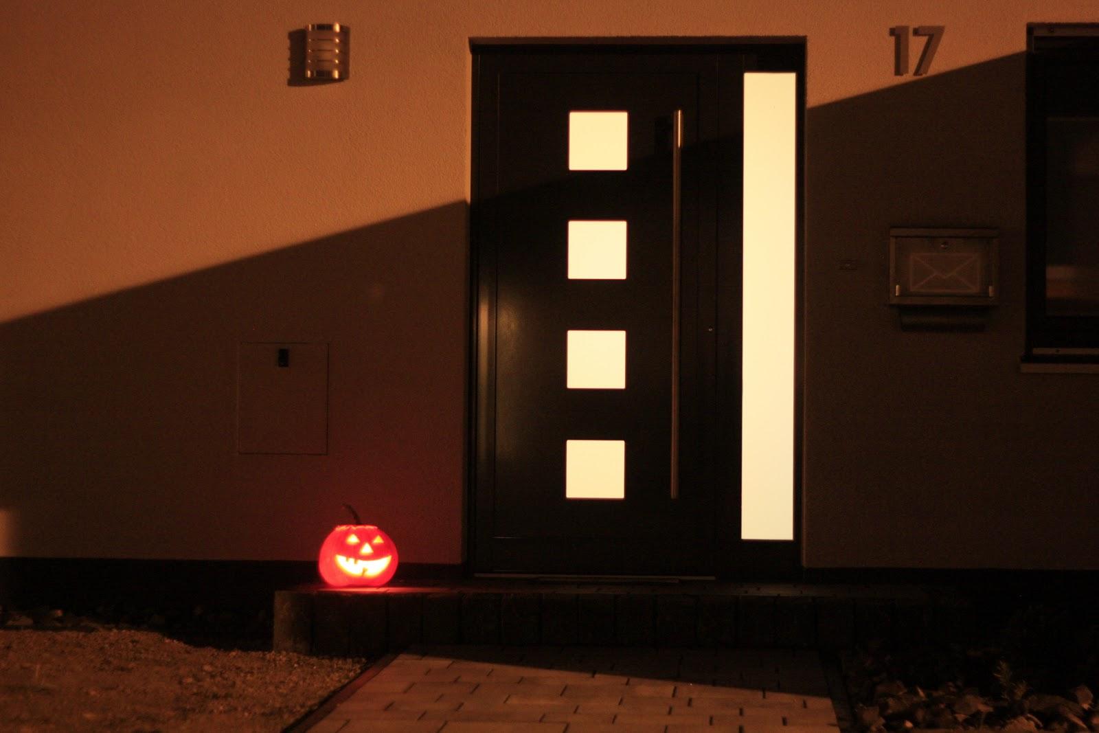 bautagebuch oleg und natja oktober 2011. Black Bedroom Furniture Sets. Home Design Ideas