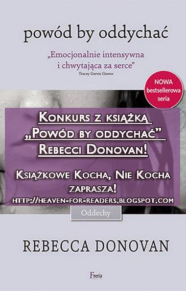 http://heaven-for-readers.blogspot.com/2014/11/konkurs-nr-3-szalenstwo-z-feeria-piekna.html