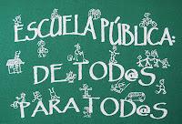 http://1.bp.blogspot.com/-VbcTFT8DYQY/T7ny2x7JbXI/AAAAAAAABCI/jY_sgZ7gE6w/s1600/escuela_publica_pancarta_fcbk2.jpg