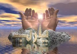 7 Keajaiban Dunia Menurut Islam