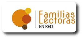 Familias Lectoras en la Red