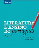 http://www.ffms.pt/upload/docs/literatura-e-ensino-do-portugues_TeV96n5QfU6aulPTsk-BZg.pdf