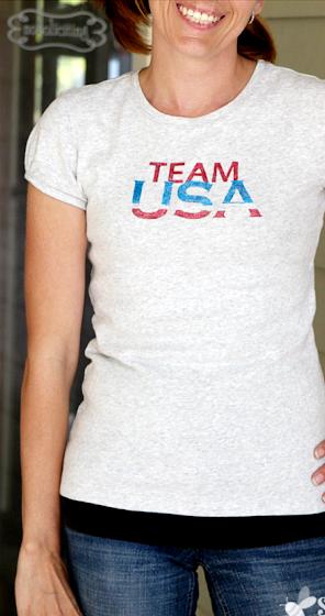 DIY+team+USA+shirt+2.png