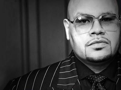 Fat Joe Ft. Chris Brown - Another Round Lyrics