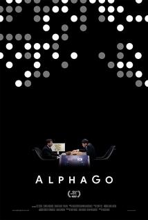 AlphaGo Legendado