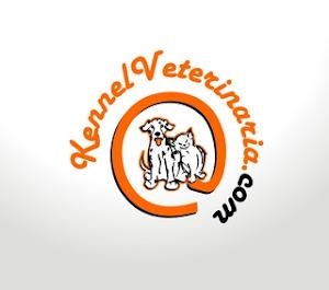 Conheça a KennelVeterinaria.com no Coração da Ponta Verde.