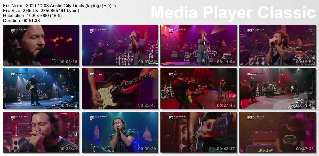 crazy mary - pearl jam live скачать mp3: