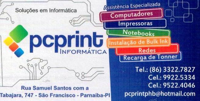 Pc Print