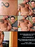 image of gay male adult galleries