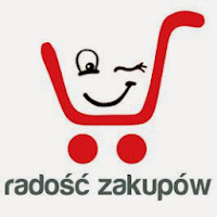 http://emako.pl/