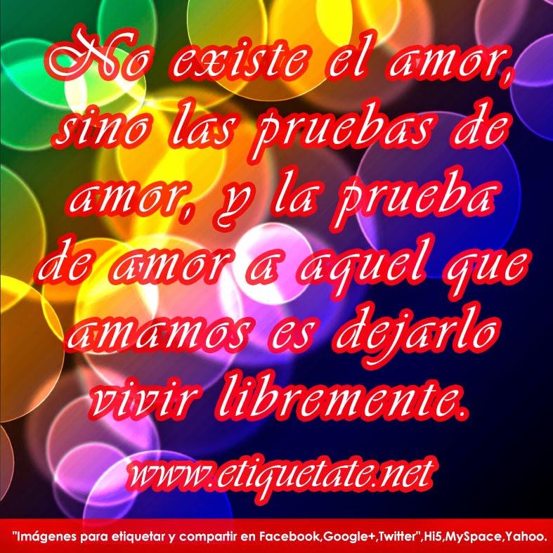 Imagenes Bellas De Amor Con Frases - Bellas imagenes de amor ღ