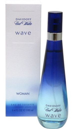 http://www.boots.com/en/Davidoff-Cool-Water-Wave-Eau-de-Toilette-50ml_40334/?cm_mmc=pla-_-google-_-PLAs-_-Boots+Shopping+-+All+Products