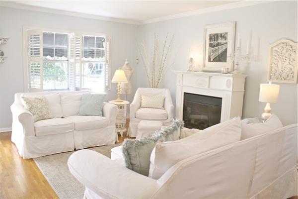 the polka dot closet hollywood regency living room dining