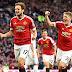 Man Utd seek further fixture success in latest Liverpool liaison
