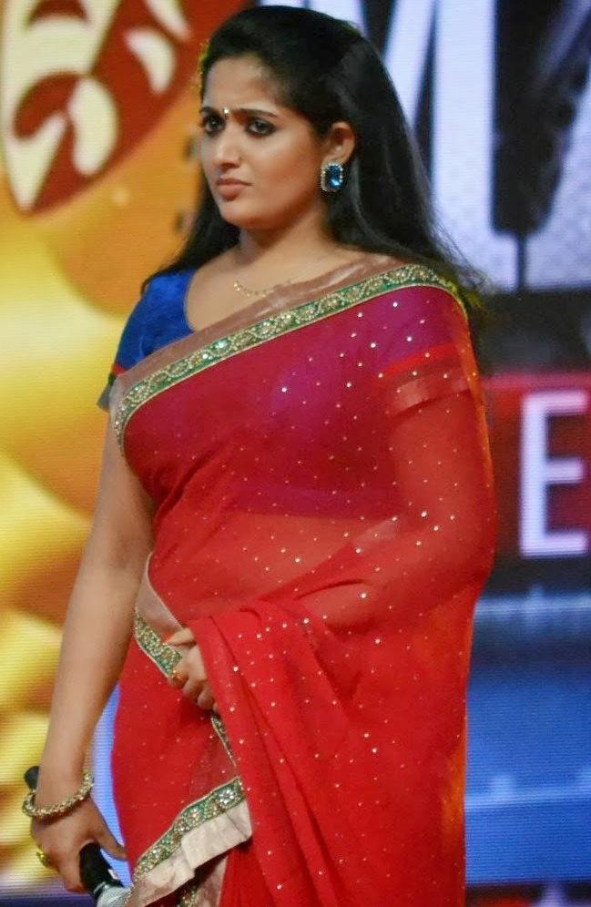 Malayalam actress Kavya Madhavan picture hot
