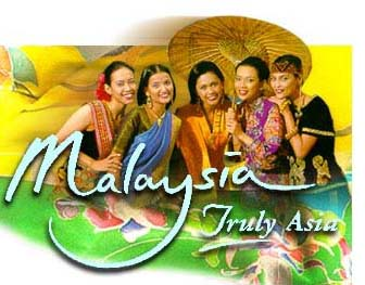 promote tourism in malaysia The content refers as proposal and recommendation for presentation on how to promote tourism malaysia.