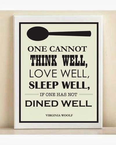 UFM motto...