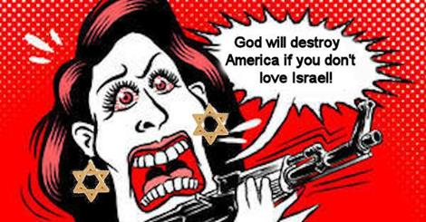 Image result for UK Pimping for 'Israel CARTOON