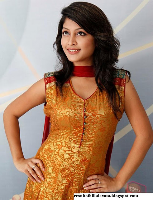 Bangladeshi Sey Girls Actress Sarika Nude S