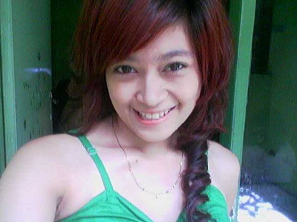 Cerita Seks Remaja : Bu Guru Orang Sunda