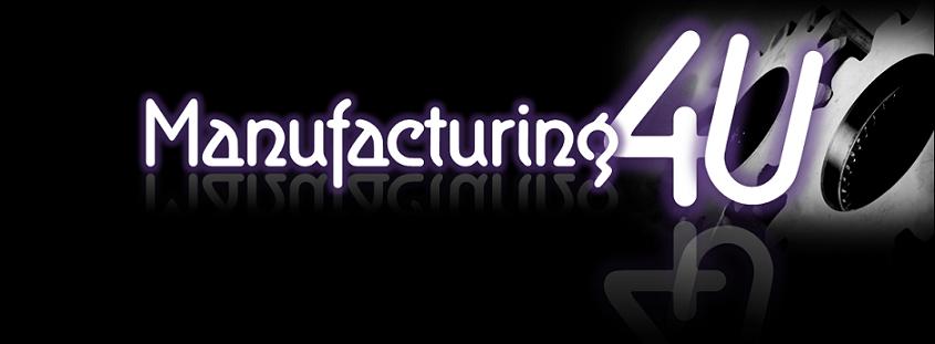 Manufacturing 4 U