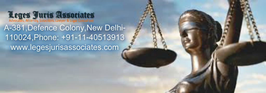 is Foreign Divorce Decree valid in India