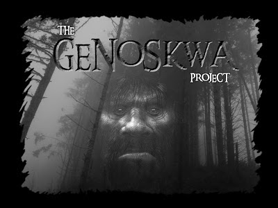 The Genoskwa Project