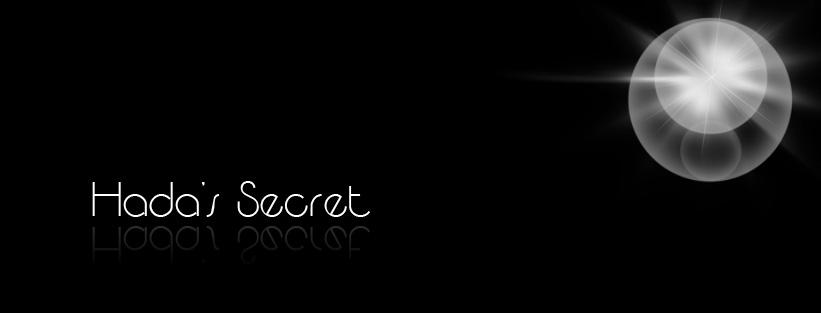 Hada's Secret