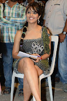 Anasuya TV Anchor Hot Photos98