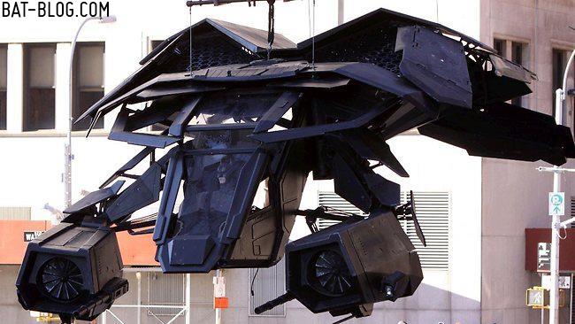 the-bat-vehicle-dark-knight-rises-batman-movie.jpg