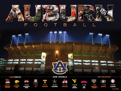 auburn football wallpaper
