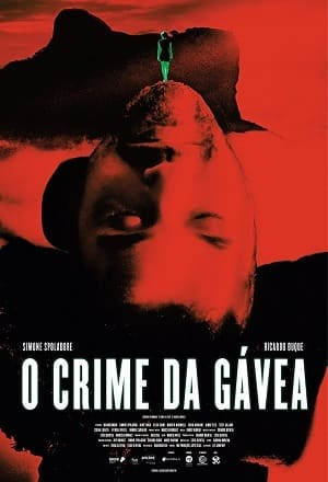 O Crime da Gávea Torrent Download