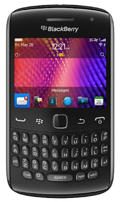 blackberry curve 9360 philippines