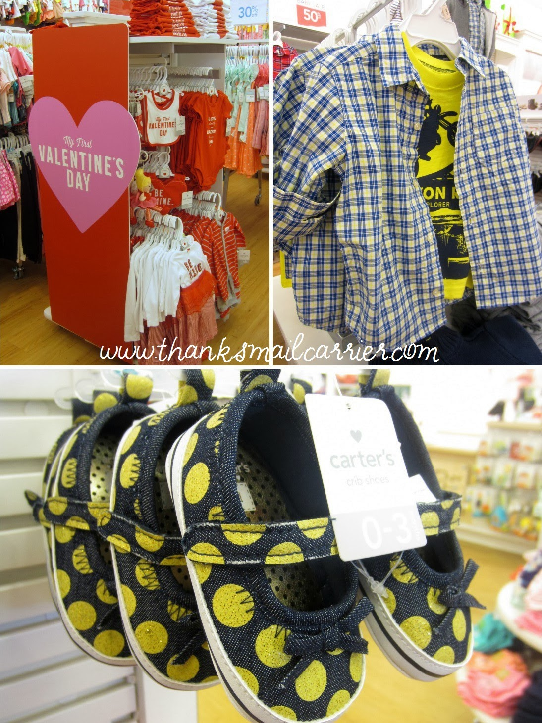children's apparel