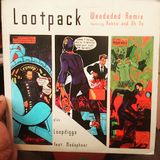 Roger-Riddle-OccupyYourIpod-Lootpack-Weededed-Madlib