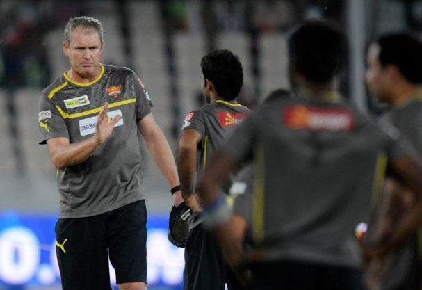 Tom-Moody-SRH-vs-CSK-IPL-2013