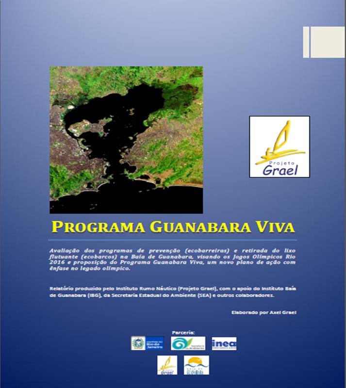 http://issuu.com/axelgrael/docs/programa_guanabara_viva_-_rev_3/1