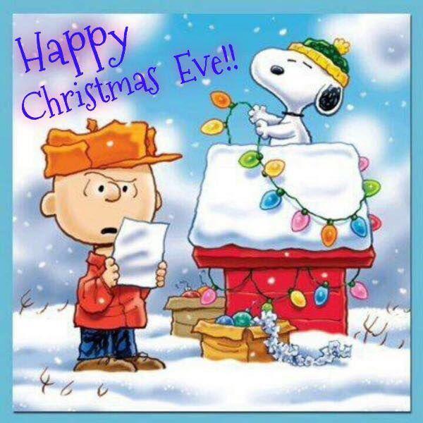 Merry Christmas Eve Photos — LBC9 News