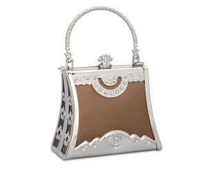 Coloriffics Handbag HB1355