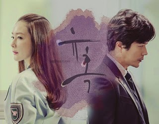 KOREA DRAMA Temptation