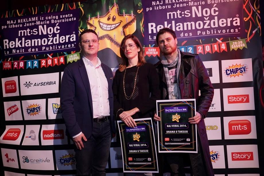 http://www.advertiser-serbia.com/kampanja-drama-u-taksiju-dobitnik-nagrade-naj-viral-na-manifestaciji-mts-noc-reklamozdera/