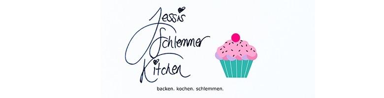 Jessi's SchlemmerKitchen