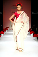 Lakme-fashion-summer