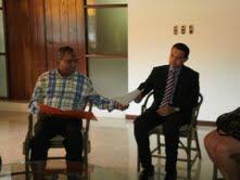 CNTU afirma acuerdo Petrocaribe sólo beneficia al Gobierno