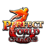 Perfect World Guías