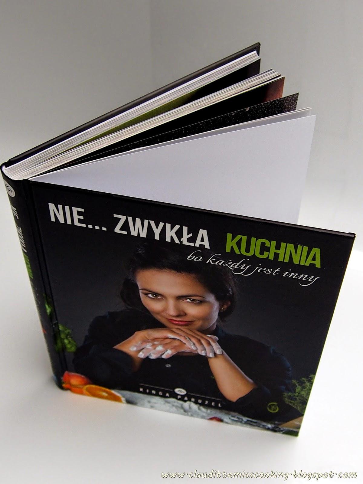 http://claudittemisscooking.blogspot.com/2014/12/niez-zwyka-kuchnia-bo-kazdy-jest-inny.html