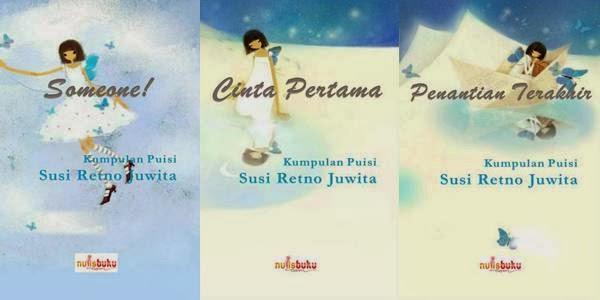 http://nulisbuku.com/view-profile/36483/Susi-Retno%20Juwita