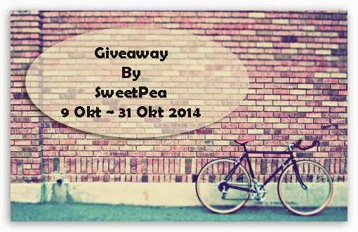 http://mysweetpealife.blogspot.com/2014/10/segmen-giveaway-by-sweetpea.html