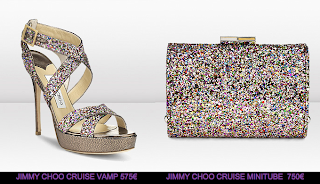 Bolsos3_Jimmy_Choo_Cruise