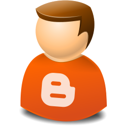 Intip Cara Blogger Berpengalaman Kelola Blog